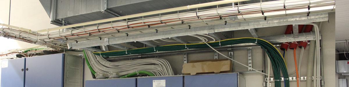 noerbag-el installationer