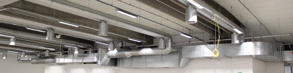 noerbag-vvs-installation-