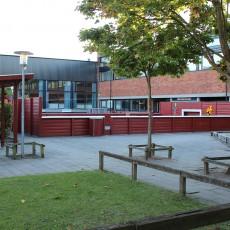 Skolekøkkener, Roskilde Kommune